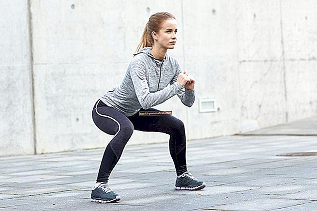 Rencana Diet Rutin Latihan Jessica Biel