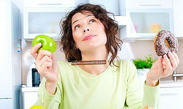 Rutinitas Latihan Hayden Panettiere dan Rencana Diet