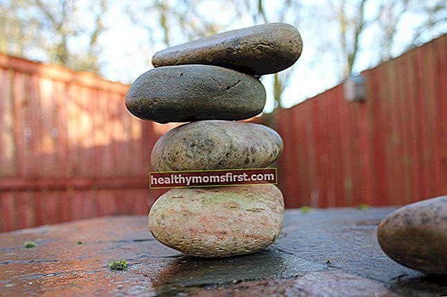 Diet Metabolisme Hilton Head - Menurunkan Berat Badan Secara Permanen