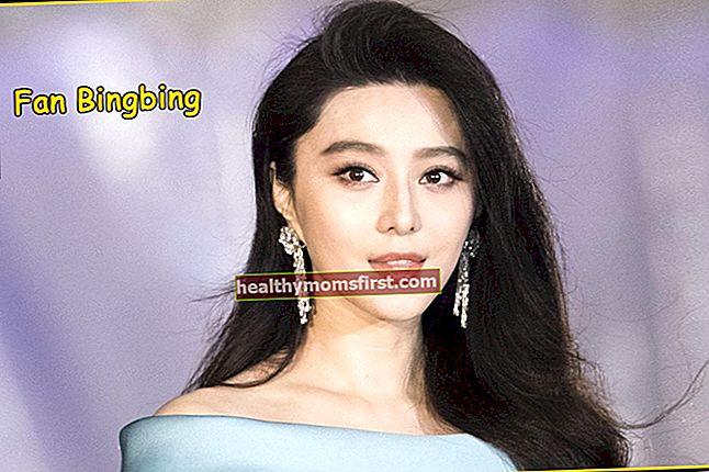 Nam Ji-hyun (Aktris) Tinggi, Berat, Usia, Statistik Tubuh