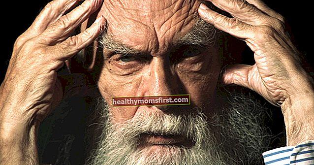 James Arthur Tinggi, Berat, Umur, Statistik Tubuh