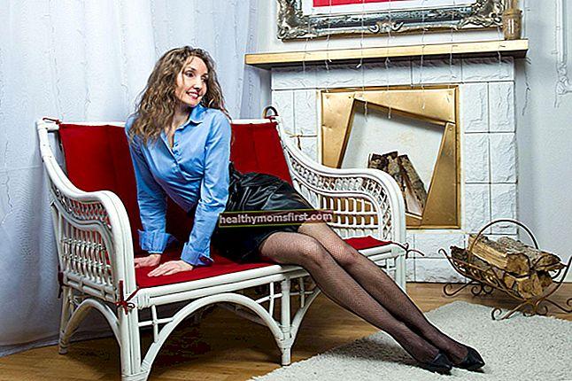 Anastasia Bezrukova Tinggi, Berat, Umur, Statistik Tubuh